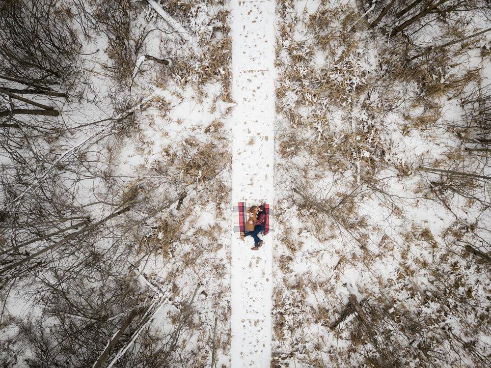 Doug&Kara_winter_Engagment_Photos_Brandon_Shafer_Photography_Blog-17.jpg