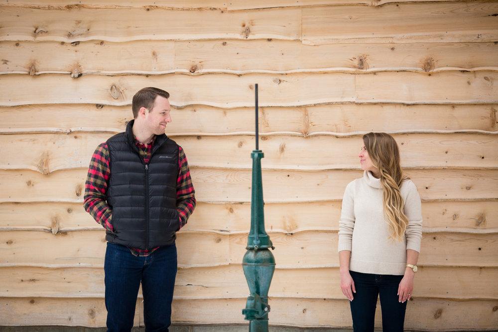 Doug&Kara_winter_Engagment_Photos_Brandon_Shafer_Photography_Blog-21.jpg