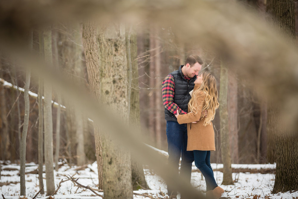 Doug&Kara_winter_Engagment_Photos_Brandon_Shafer_Photography_Blog-23.jpg