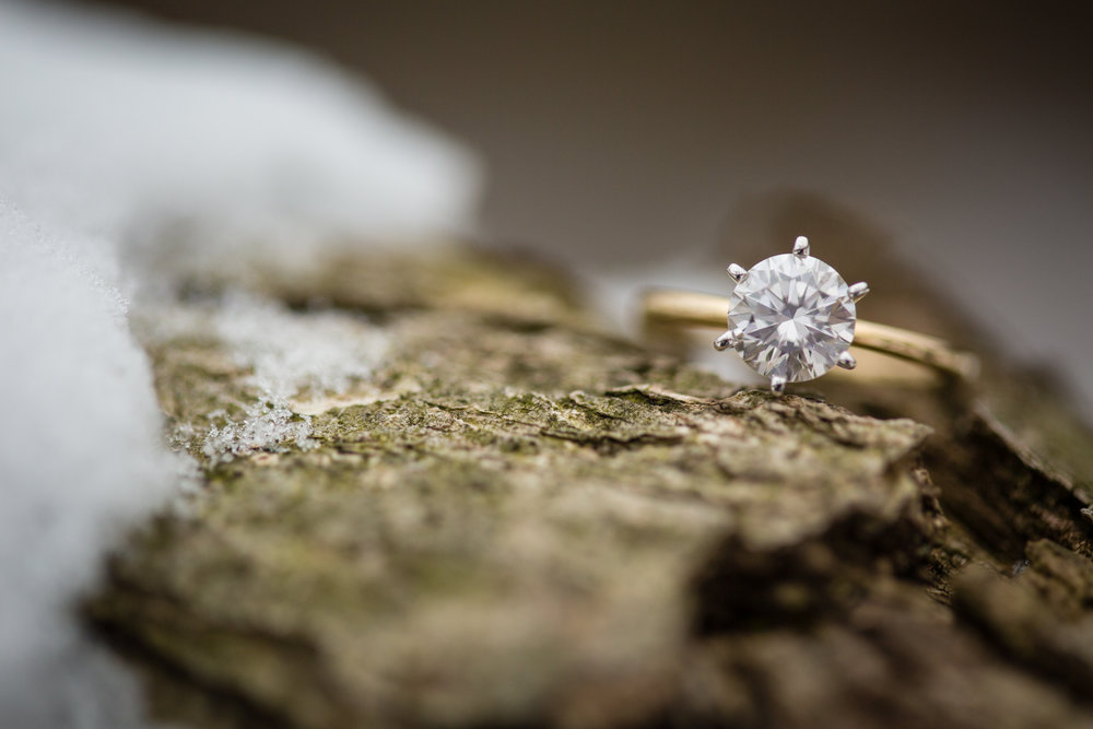 Doug&Kara_winter_Engagment_Photos_Brandon_Shafer_Photography_Blog-25.jpg
