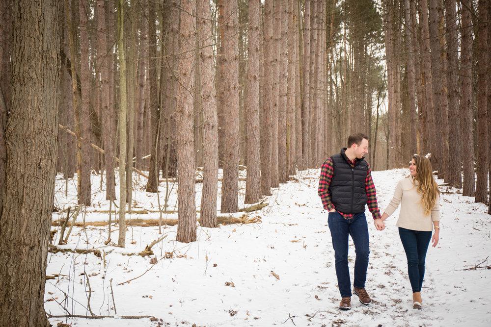 Doug&Kara_winter_Engagment_Photos_Brandon_Shafer_Photography_Blog-30.jpg