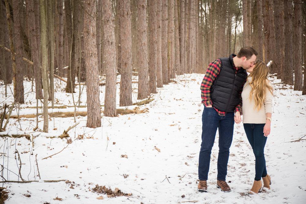 Doug&Kara_winter_Engagment_Photos_Brandon_Shafer_Photography_Blog-31.jpg