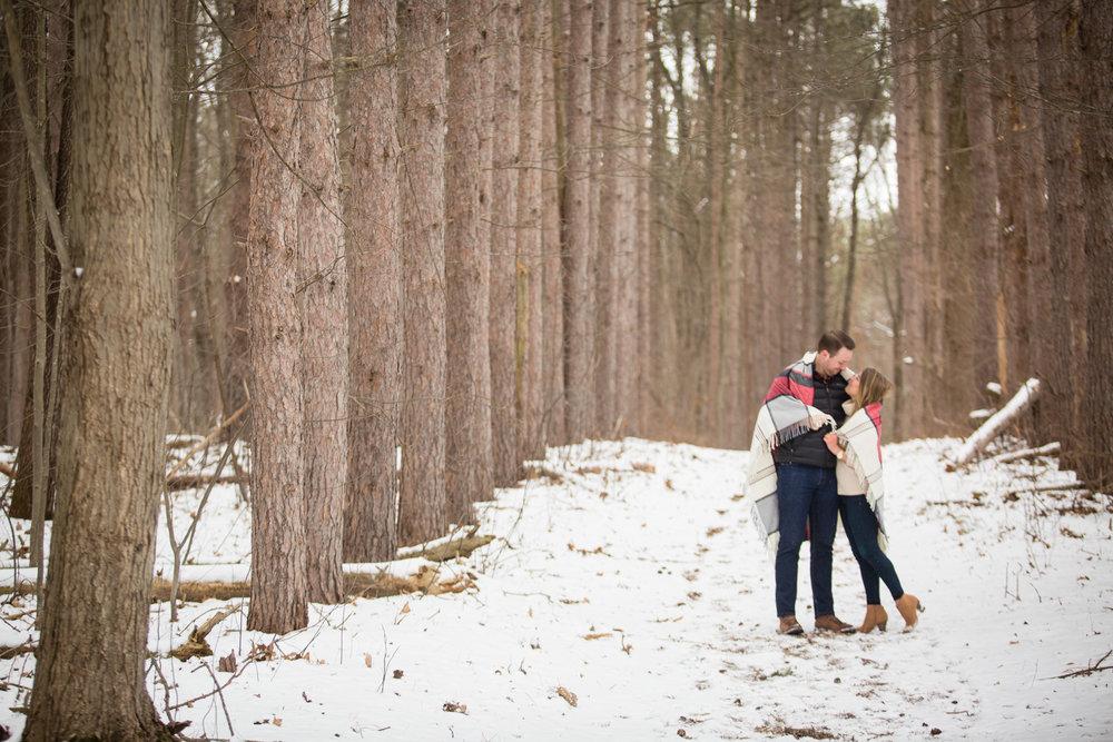 Doug&Kara_winter_Engagment_Photos_Brandon_Shafer_Photography_Blog-32.jpg