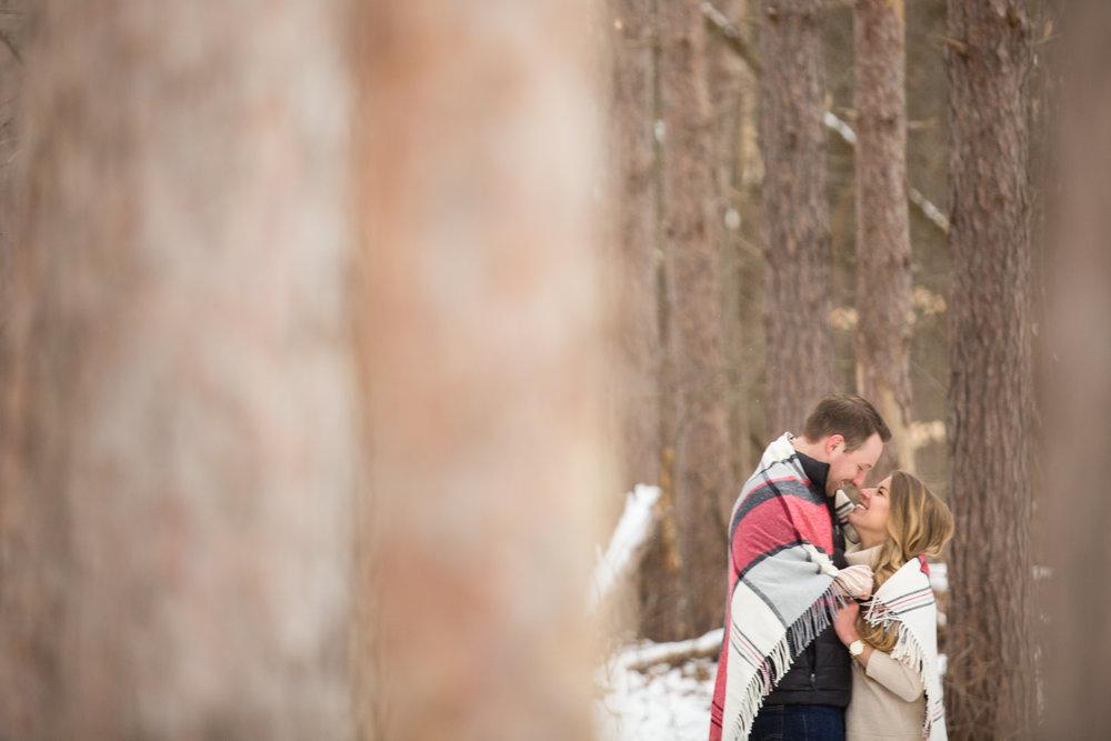 Doug&Kara_winter_Engagment_Photos_Brandon_Shafer_Photography_Blog-34.jpg