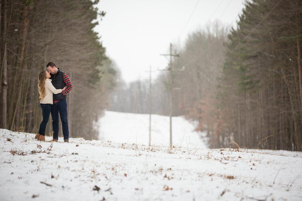 Doug&Kara_winter_Engagment_Photos_Brandon_Shafer_Photography_Blog-35.jpg