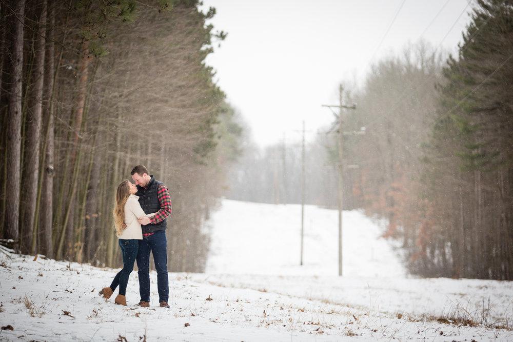 Doug&Kara_winter_Engagment_Photos_Brandon_Shafer_Photography_Blog-36.jpg
