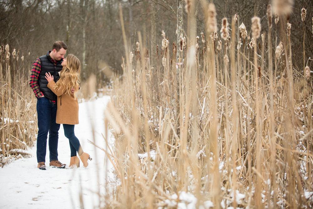 Doug&Kara_winter_Engagment_Photos_Brandon_Shafer_Photography_Blog-38.jpg