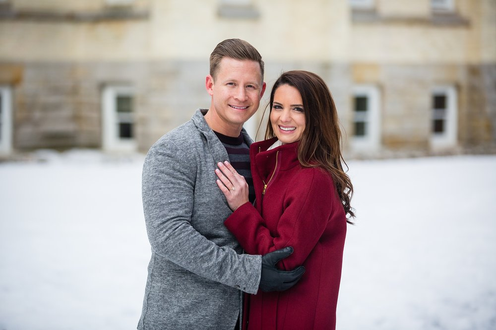 Brandon_Shafer_Photography_Nate_Chelsea_Engagment_Photography_0034.jpg