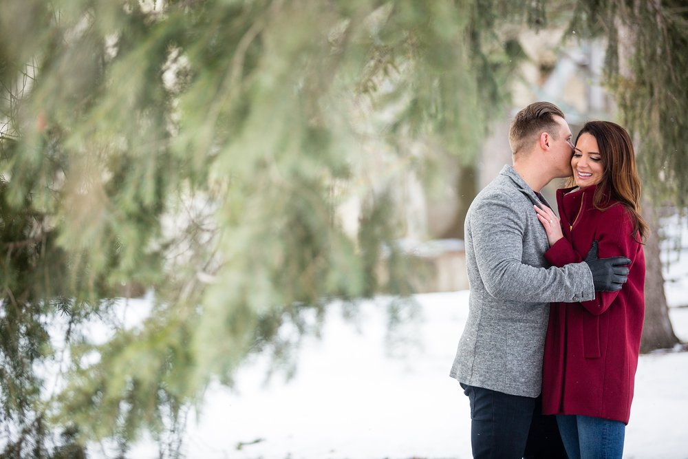 Brandon_Shafer_Photography_Nate_Chelsea_Engagment_Photography_0038.jpg