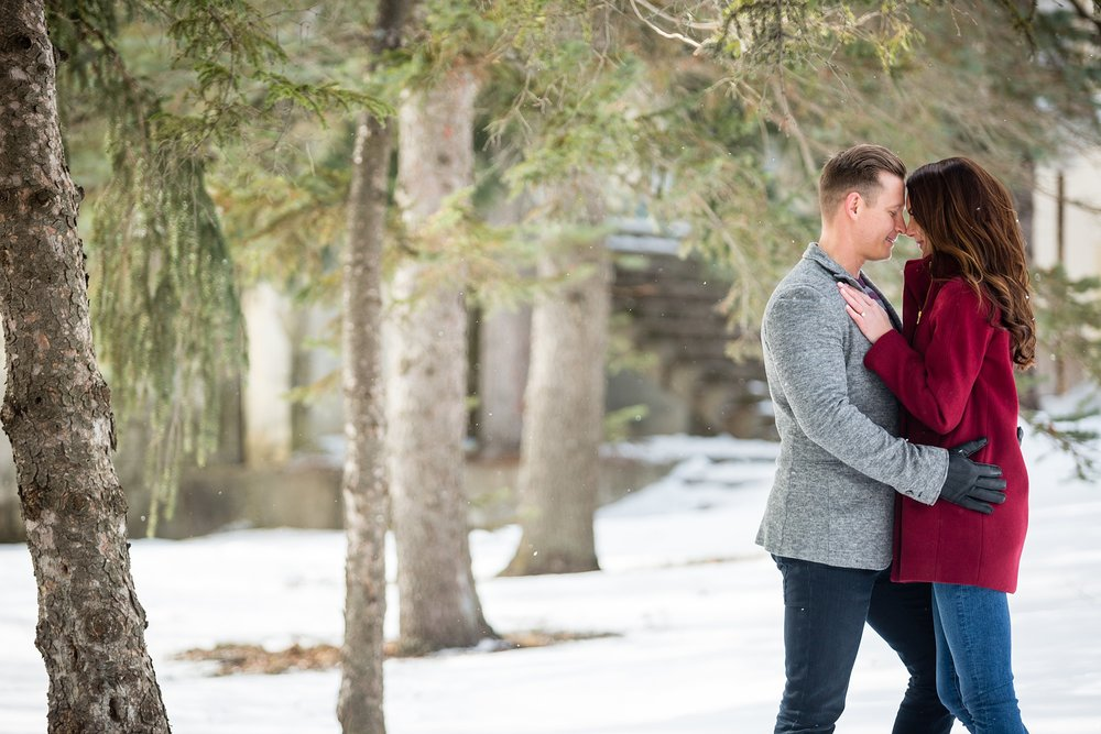 Brandon_Shafer_Photography_Nate_Chelsea_Engagment_Photography_0039.jpg