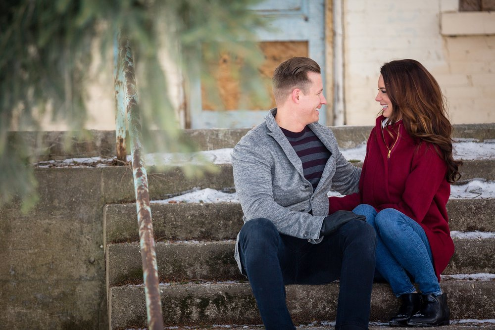 Brandon_Shafer_Photography_Nate_Chelsea_Engagment_Photography_0041.jpg