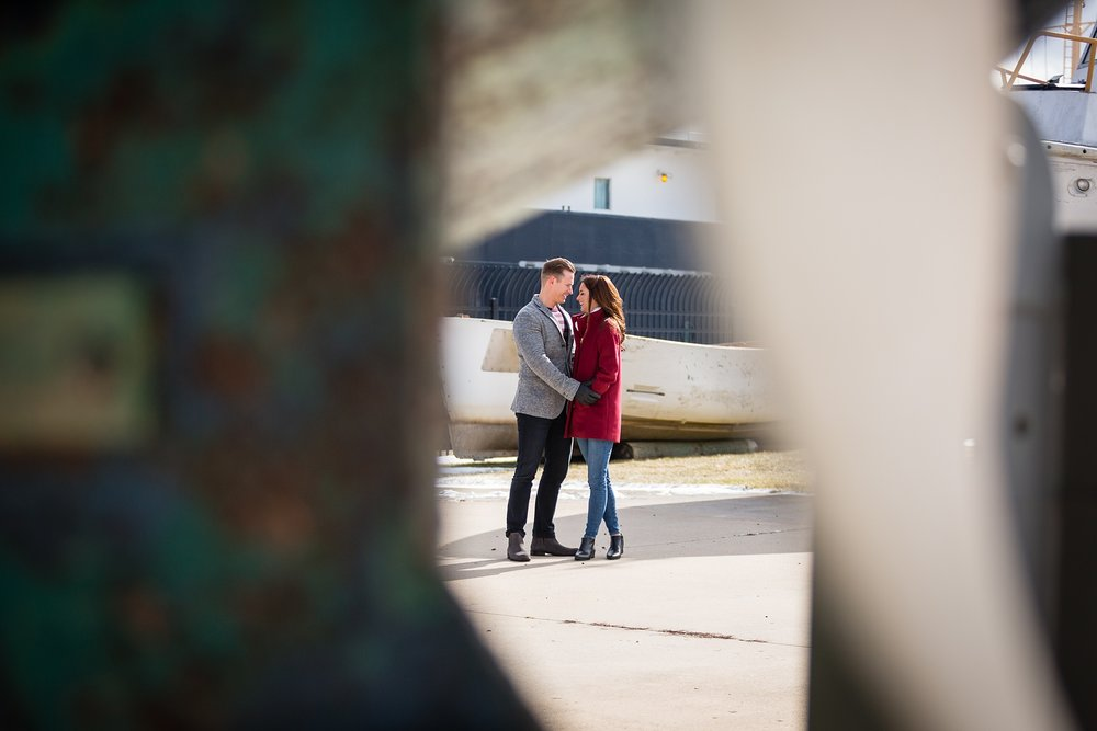 Brandon_Shafer_Photography_Nate_Chelsea_Engagment_Photography_0047.jpg