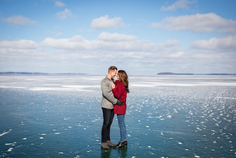 Brandon_Shafer_Photography_Nate_Chelsea_Engagment_Photography_0051.jpg