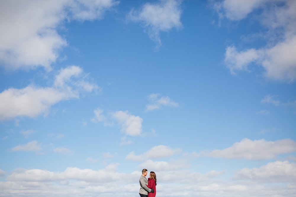 Brandon_Shafer_Photography_Nate_Chelsea_Engagment_Photography_0054.jpg