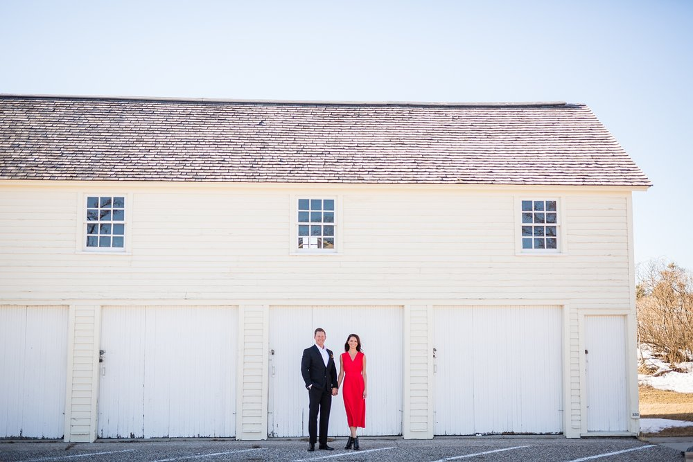 Brandon_Shafer_Photography_Nate_Chelsea_Engagment_Photography_0055.jpg