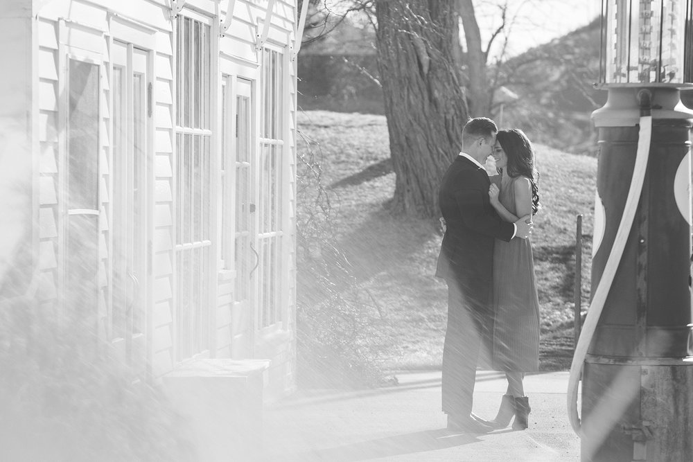 Brandon_Shafer_Photography_Nate_Chelsea_Engagment_Photography_0058.jpg