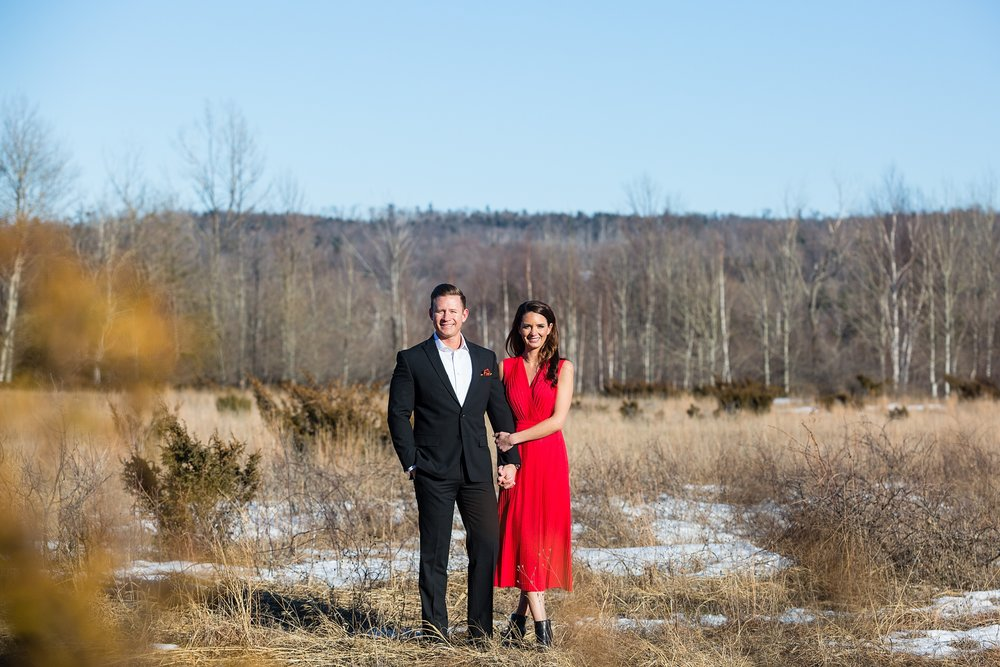 Brandon_Shafer_Photography_Nate_Chelsea_Engagment_Photography_0061.jpg