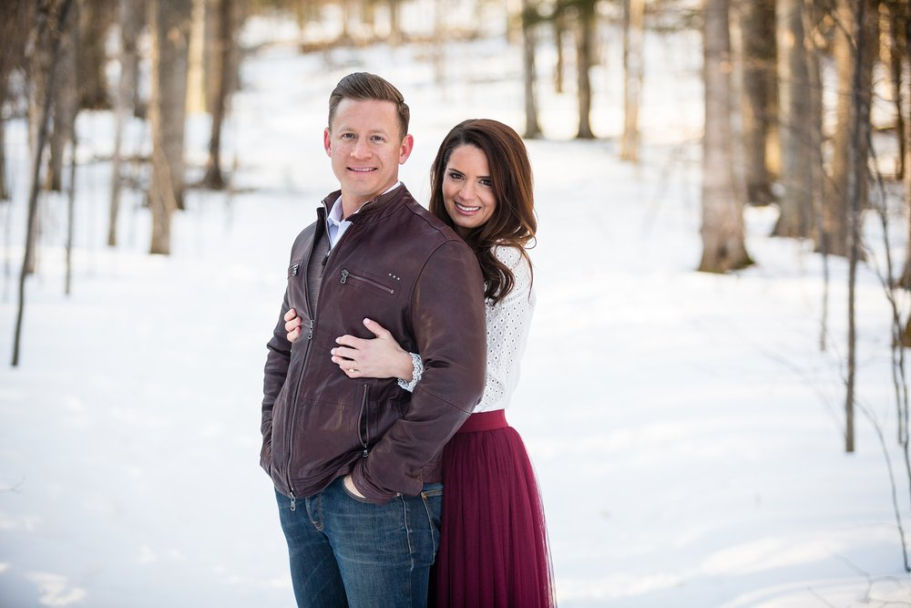 Brandon_Shafer_Photography_Nate_Chelsea_Engagment_Photography_0063.jpg