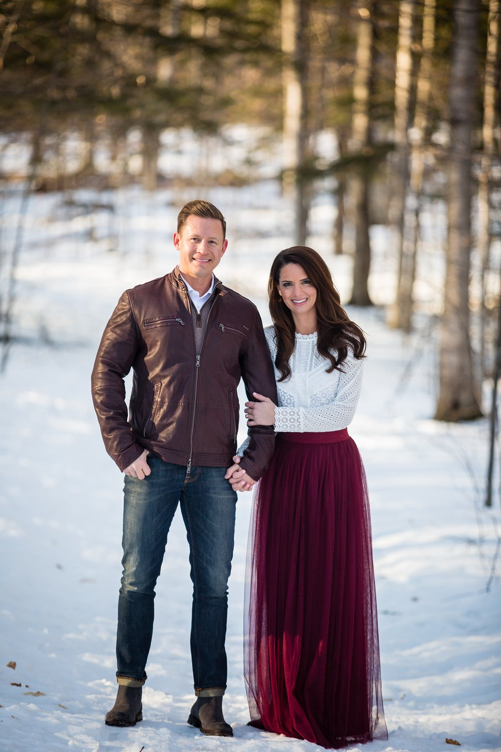 Brandon_Shafer_Photography_Nate_Chelsea_Engagment_Photography_0062.jpg