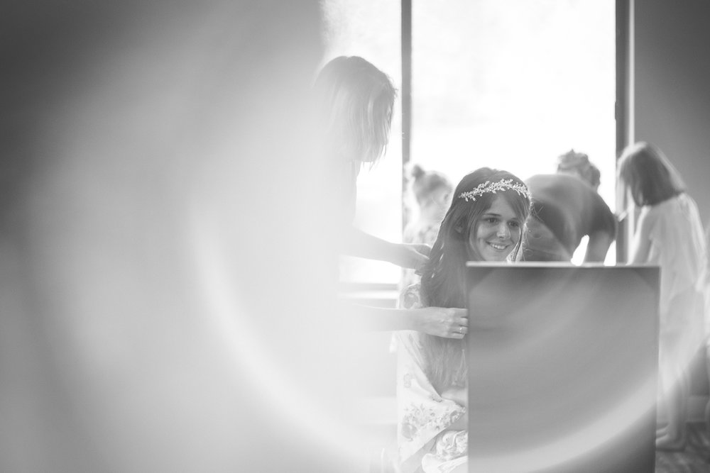 Brandon_Shafer_Photography_Brett_Autumn_Wedding_0014.jpg