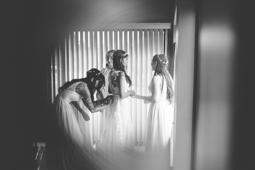 Brandon_Shafer_Photography_Brett_Autumn_Wedding_0029.jpg