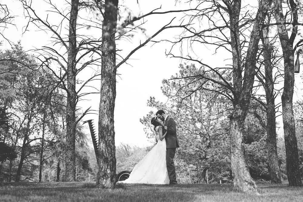 Brandon_Shafer_Photography_Brett_Autumn_Wedding_0031.jpg