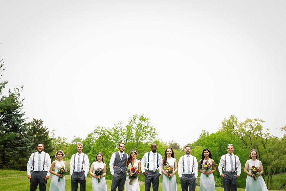 Brandon_Shafer_Photography_Brett_Autumn_Wedding_0051.jpg