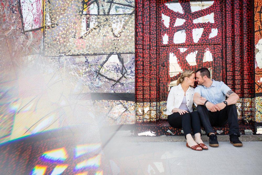 Brandon_Shafer_Photography_Detorit_Engagement_Mini_Session_0003.jpg