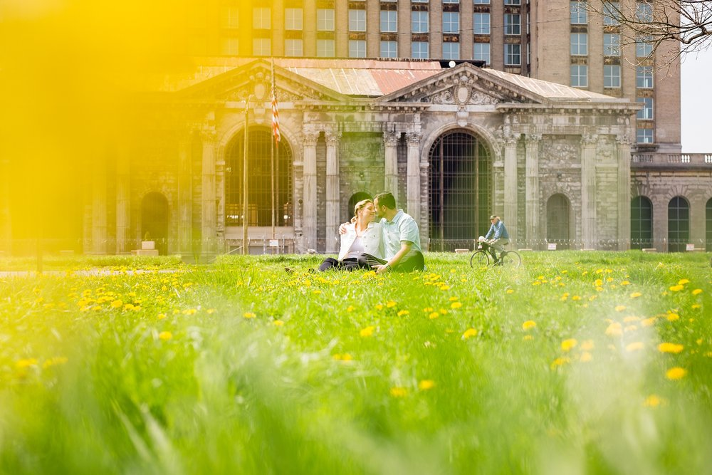 Brandon_Shafer_Photography_Detorit_Engagement_Mini_Session_0007.jpg
