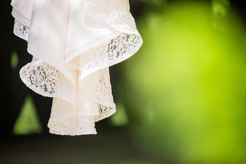 Brandon_Shafer_Photography_Kara_Doug_12_corners_Wedding_Benton_Harbor_0003.jpg