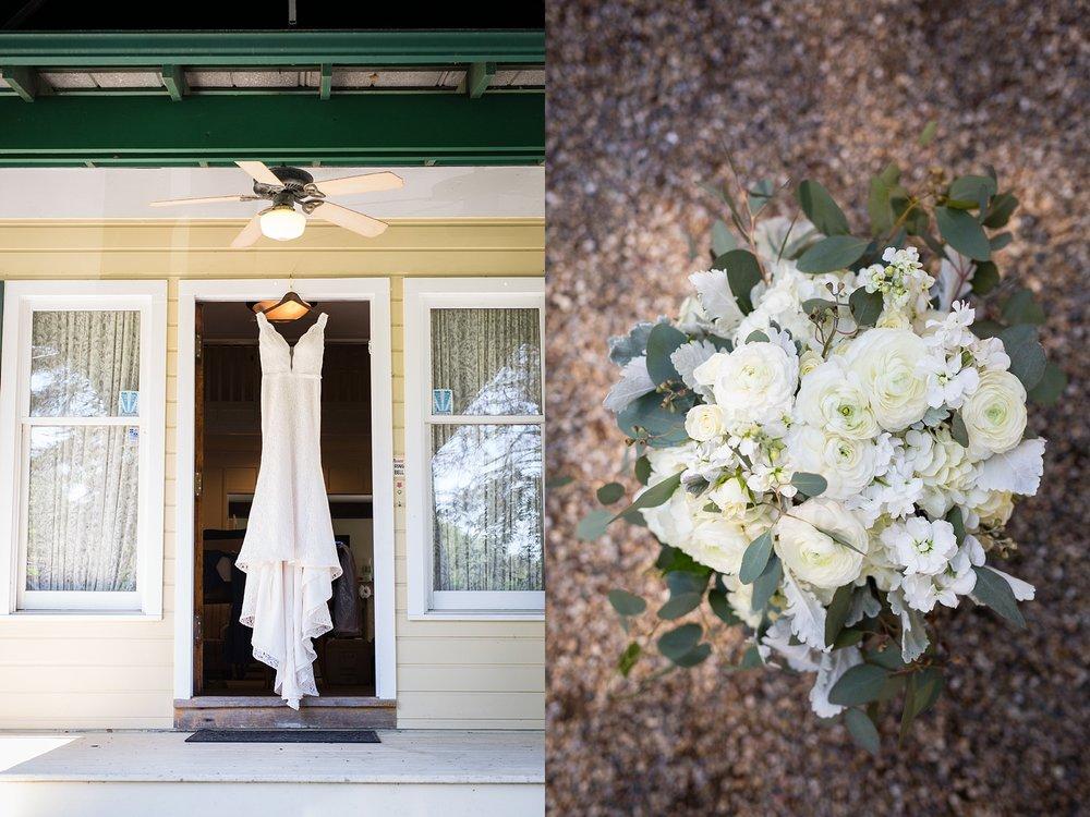 Brandon_Shafer_Photography_Kara_Doug_12_corners_Wedding_Benton_Harbor_0004.jpg