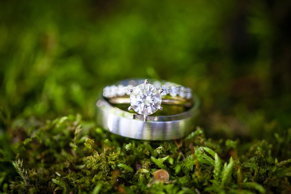 Brandon_Shafer_Photography_Kara_Doug_12_corners_Wedding_Benton_Harbor_0005.jpg