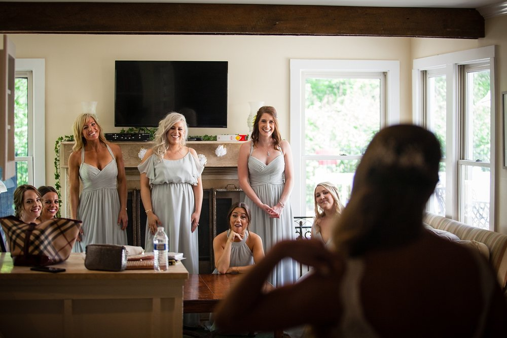 Brandon_Shafer_Photography_Kara_Doug_12_corners_Wedding_Benton_Harbor_0015.jpg