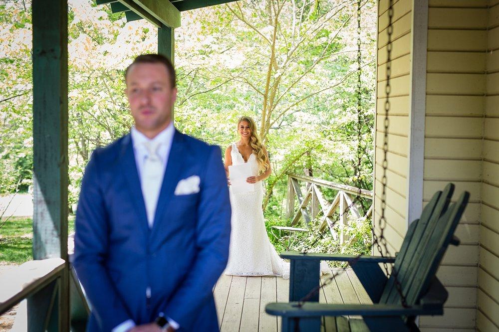 Brandon_Shafer_Photography_Kara_Doug_12_corners_Wedding_Benton_Harbor_0016.jpg