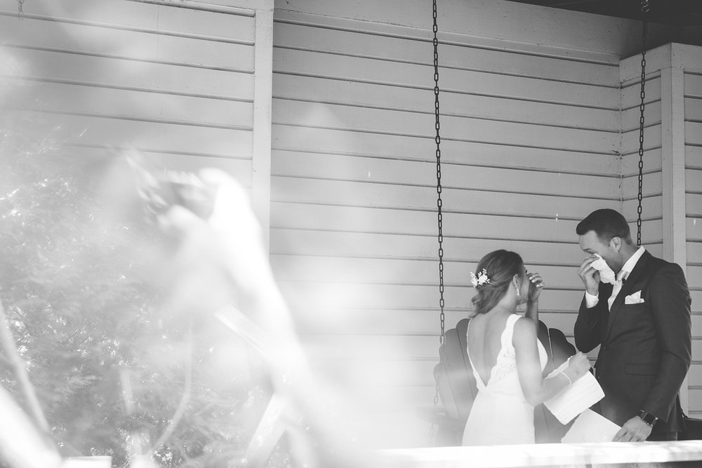 Brandon_Shafer_Photography_Kara_Doug_12_corners_Wedding_Benton_Harbor_0018.jpg