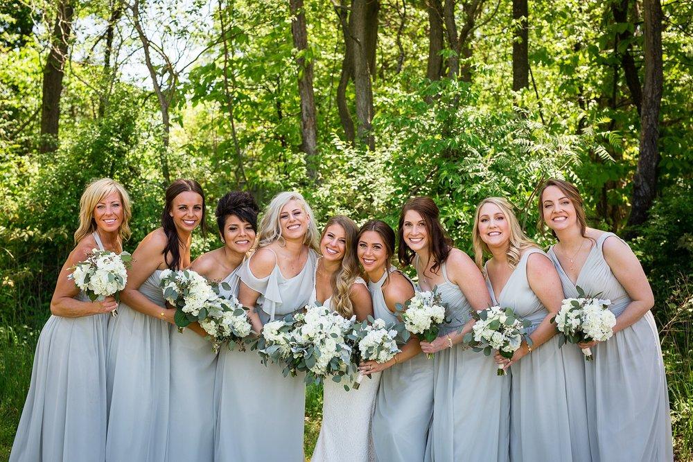 Brandon_Shafer_Photography_Kara_Doug_12_corners_Wedding_Benton_Harbor_0023.jpg