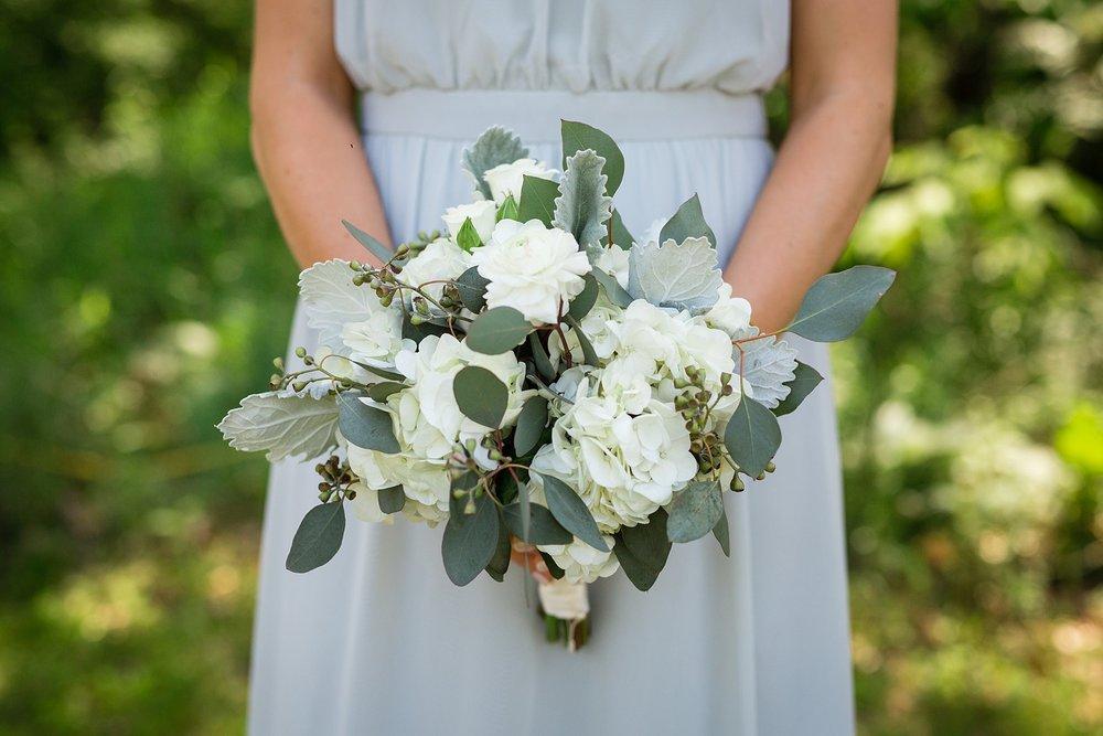 Brandon_Shafer_Photography_Kara_Doug_12_corners_Wedding_Benton_Harbor_0025.jpg