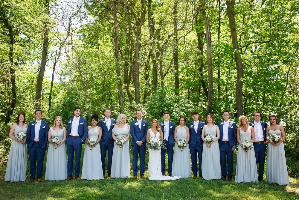Brandon_Shafer_Photography_Kara_Doug_12_corners_Wedding_Benton_Harbor_0026.jpg