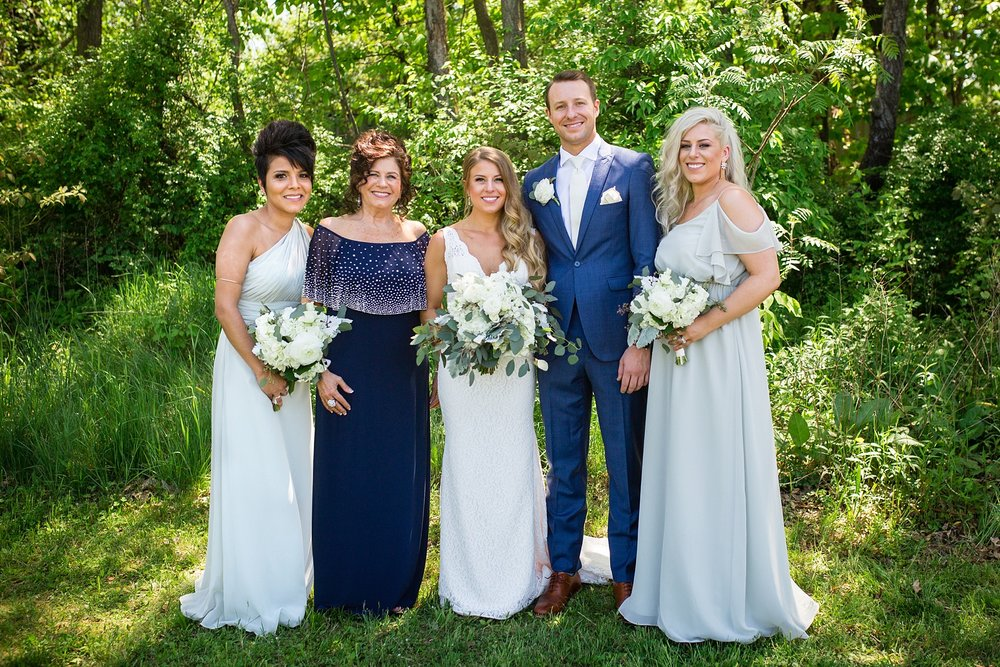 Brandon_Shafer_Photography_Kara_Doug_12_corners_Wedding_Benton_Harbor_0027.jpg