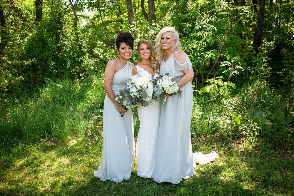 Brandon_Shafer_Photography_Kara_Doug_12_corners_Wedding_Benton_Harbor_0031.jpg