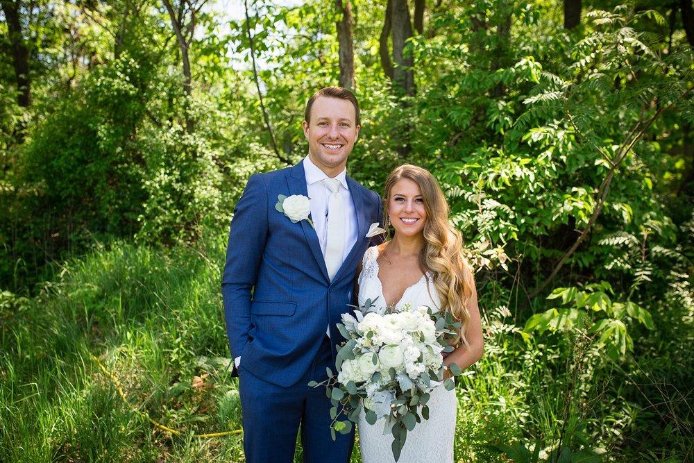 Brandon_Shafer_Photography_Kara_Doug_12_corners_Wedding_Benton_Harbor_0033.jpg