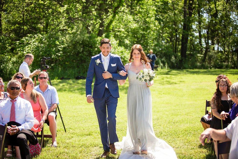 Brandon_Shafer_Photography_Kara_Doug_12_corners_Wedding_Benton_Harbor_0036.jpg