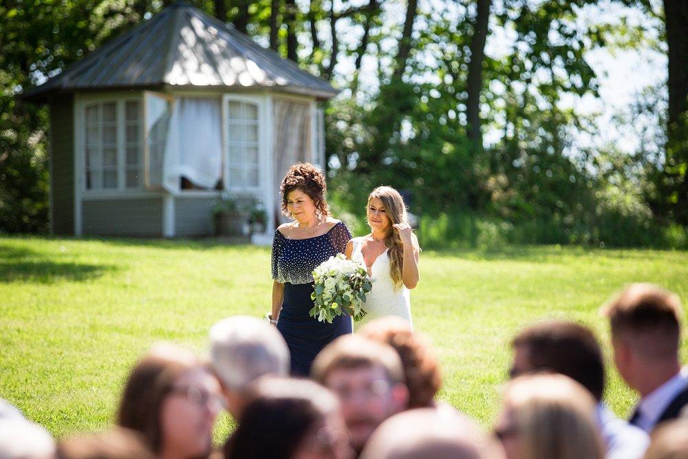 Brandon_Shafer_Photography_Kara_Doug_12_corners_Wedding_Benton_Harbor_0037.jpg