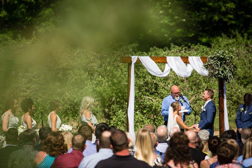 Brandon_Shafer_Photography_Kara_Doug_12_corners_Wedding_Benton_Harbor_0042.jpg