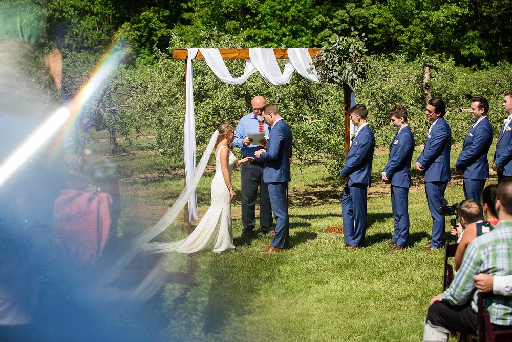 Brandon_Shafer_Photography_Kara_Doug_12_corners_Wedding_Benton_Harbor_0043.jpg