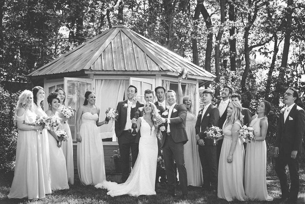 Brandon_Shafer_Photography_Kara_Doug_12_corners_Wedding_Benton_Harbor_0046.jpg