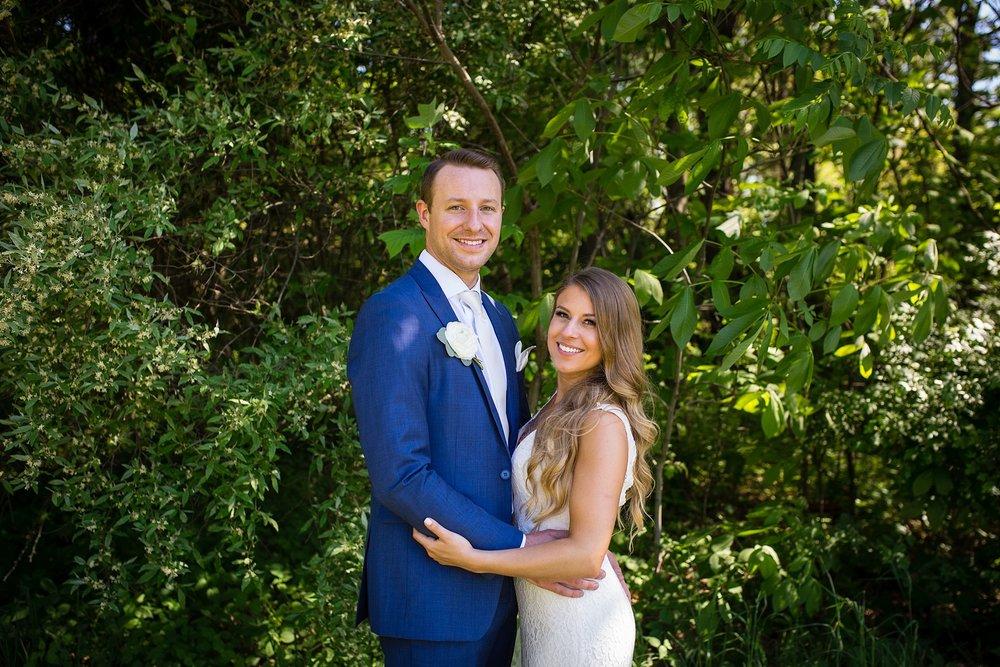 Brandon_Shafer_Photography_Kara_Doug_12_corners_Wedding_Benton_Harbor_0051.jpg