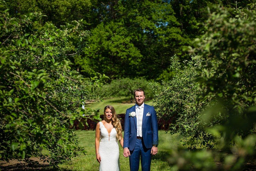 Brandon_Shafer_Photography_Kara_Doug_12_corners_Wedding_Benton_Harbor_0052.jpg