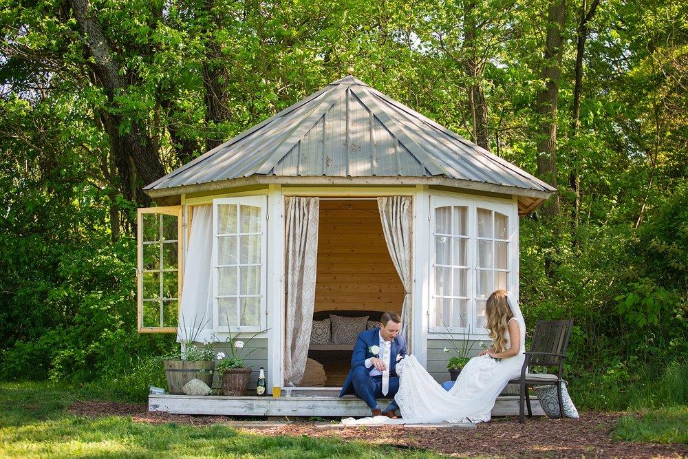 Brandon_Shafer_Photography_Kara_Doug_12_corners_Wedding_Benton_Harbor_0053.jpg