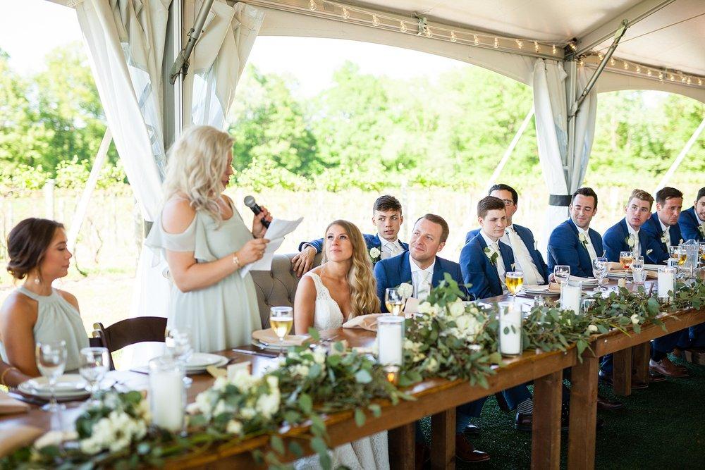 Brandon_Shafer_Photography_Kara_Doug_12_corners_Wedding_Benton_Harbor_0057.jpg